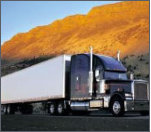 Ship Classic Cars Across Country on Covered Enclosed Car Carriers and Trailers